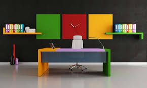 smart office planning 10 important considerations in designing an