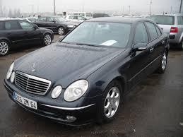 luxury mercedes benz mercedes benz e class 2 2l sedanas u2039 kauno automobilių turgus