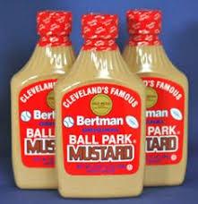 stadium mustard stadium mustard order get your mitts on some stadium mustard