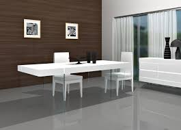 Cheap Dining Tables by