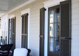 interior windows home depot shutters at home depot modern window interior exterior within 13
