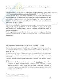 dispense diritto commerciale cobasso riassunto esame diritto commerciale prof de mari libro