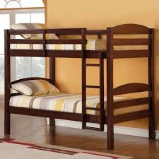 Build Your Own Wooden Bunk Beds by Best 25 Solid Wood Bunk Beds Ideas On Pinterest Bunk Beds With