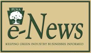 native pennsylvania plants native plants pennsylvania landscape u0026 nursery association