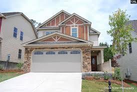 dr garage doors 406 emanuel creek dr west columbia sc 29170 estimate and home