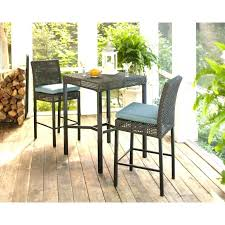 usapolitics co page 37 small patio chairs danish teak chairs