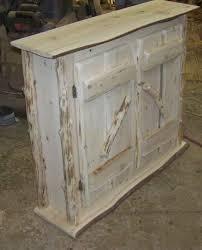 cedar medicine cabinet log vanities and cabinets rustic cedar