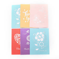 Wedding Invitation Blank Cards Online Buy Wholesale Wedding Invitation Card Samples From China