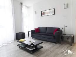 chambre a louer a marseille location appartement à marseille 6ème arrondissement iha 40220