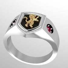 Harry Potter Wedding Rings by The 25 Best Harry Potter Wedding Rings Ideas On Pinterest Harry