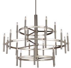 chandelier rustic chandeliers lowes dining room lighting