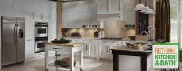 home depot kitchen room design ideas perfect home depot kitchen 22 for your home design ideas gray walls with home depot kitchen