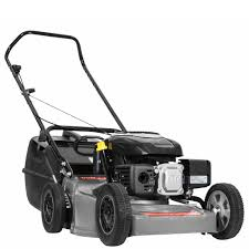 powerup lawncare products u2013 bushranger mowers