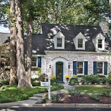 a frame houses are too cute greenapril 301 best curb appeal images on pinterest beautiful homes house