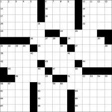 daily crossword puzzles free from the washington post the