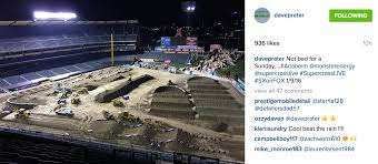 monster truck show phoenix 2016 anaheim one sx track build transworld motocross
