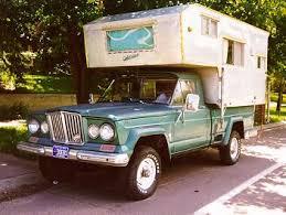 jeep j truck size jeeps j series
