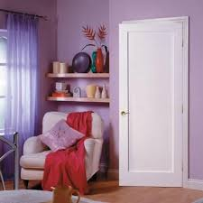 Best  Home Depot Interior Doors Ideas Only On Pinterest Home - Solid core interior doors home depot