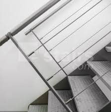 Stainless Steel Stairs Design Popular Of Steel Stairs Design Functional Steel Stairs Stainless