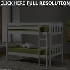Bunk Bed Small Space Home Design Ideas - Narrow bunk beds