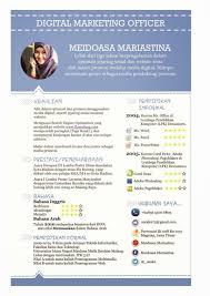 cara membuat resume kerja yang betul best tips resume terbaik pictures inspiration entry level resume