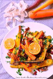 cuisine marocaine revisit馥 carottes cuisin馥s 100 images 法餐扫盲贴 carottes cuisin馥s 28