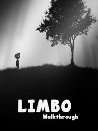 limbo apk free limbo walkthrough 1 0 apk for android aptoide