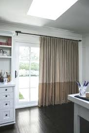 Autumn Colored Curtains Fall Color Kitchen Curtains Fall Color Drapes Autumn Colours