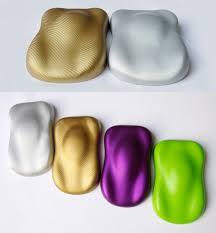 online get cheap paint color test aliexpress com alibaba group