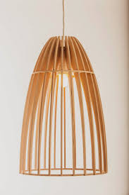 62 best eichler kitchen ideas images on pinterest kitchen ideas