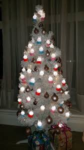50 handy tree lights ideas to brighten your tree