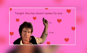 Valentines Card Meme - love valentines day meme for best friend with valentines day