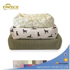 memory foam dog bed memory foam dog bed suppliers and