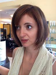 edgy salon haircuts chicago 58 best lindsey marino chicago hairstylist at bristle and grace