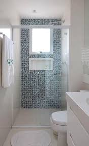 Narrow Bathroom Design Marvelous Compact Bathroom Designs Small Narrow Bathroom Designs