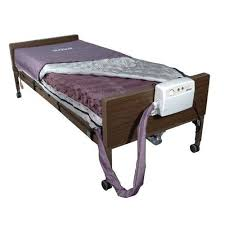 Bed Frame Clamp Buy Competitor Semi Electric Bed Semi Electric Hospital Beds
