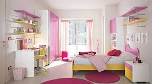 feminine pink teenage room designs teens room qisiq cheap