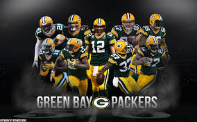 Green Bay Packers Flags Wallpaper Green Bay Packers