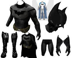 52 best batman costume images on pinterest batman costumes