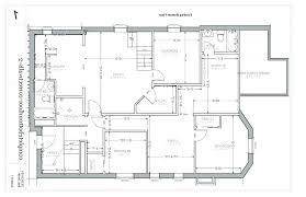 draw floor plan online draw floor plans free informal inspirational draw house plans for