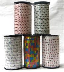 ribbon spools ribbon spools