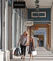 Southlake Town Square Map Girls Shopping Weekend Southlake Makes It Easy Visit Dfw