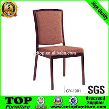 Stacking Banquet Chairs Terrific Banquette Chair 13 Banquet Chairs For Sale In Jamaica