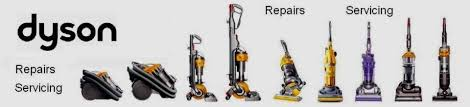 Dyson Vaccum Reviews Dyson Vacuum Cleaner Reviews