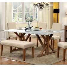 Ashley Furniture Kitchen Table Sets by Ashley Furniture Kitchen Tables Trishelle Contemporary Dining