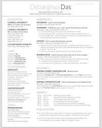 Open Source Resume Builder Open Source Resume Builder Get 20 Resume Generator Ideas On