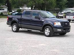 ford f150 truck 2005 2005 ford f 150 for sale carsforsale com