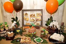dinosaur birthday party dinosaur birthday party feature