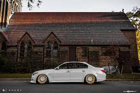 bmw e60 gold the s best photos of e60 and lucido flickr hive mind