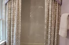 Silver Valance Prodigious Art Rapture Velvet Curtains Silver Unique Inner Lined